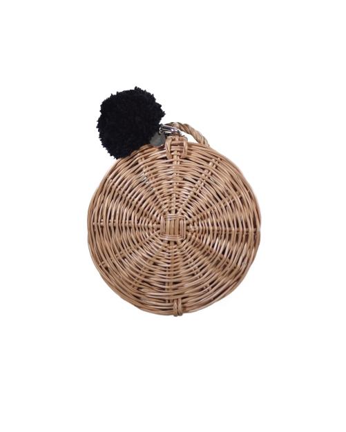 1.koszyk-czarny-pompon-1-1.jpg